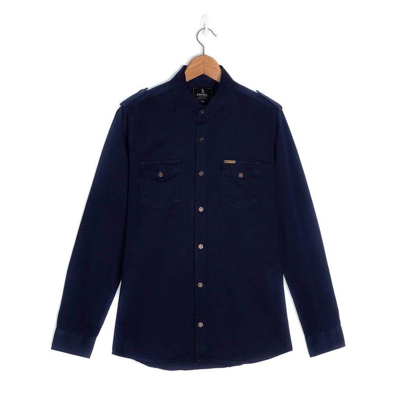 camisa-masculina-amil-slim-paris-af1d658539a7e61249c576eb23ad7114