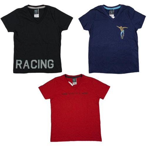 camiseta-infantil-momentus-menino-368cdaf3490e21131616bd31b2b8e406