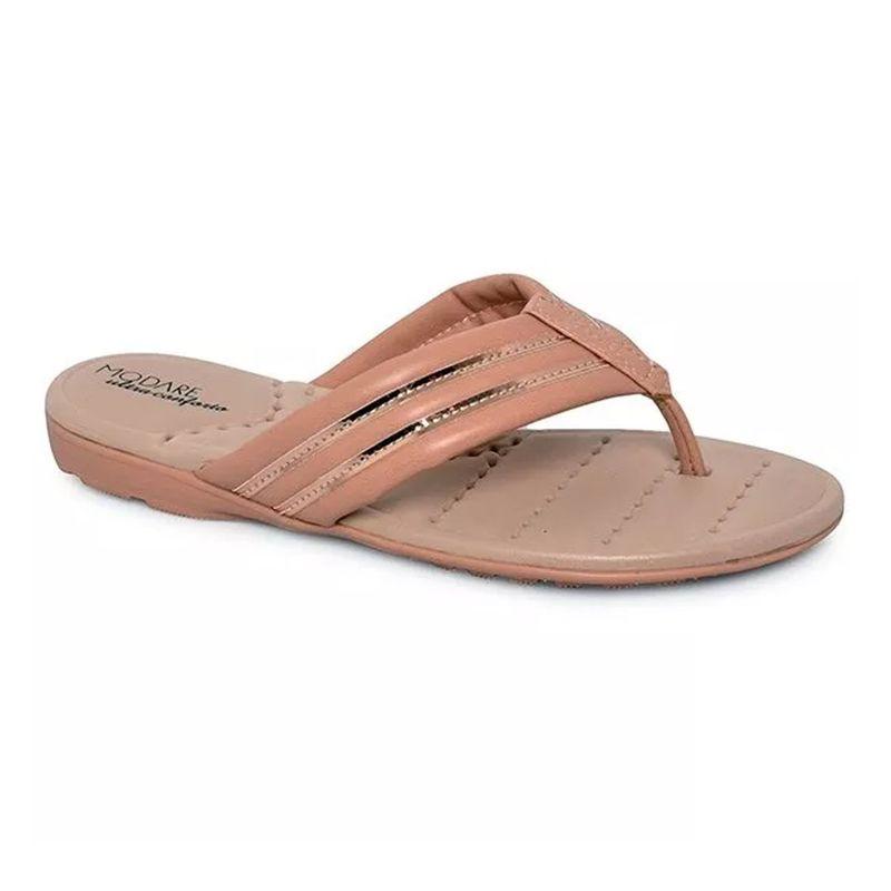 sandalia-modare-feminina-56bb7ab93d6a7e131a96e2d9c142e6d0