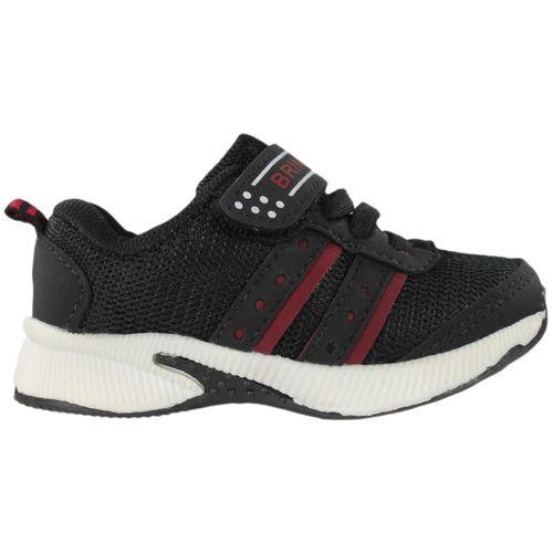 tenis-brink-jogging-fly-41500950-93455980e54f3fe760c2ced1314b580f