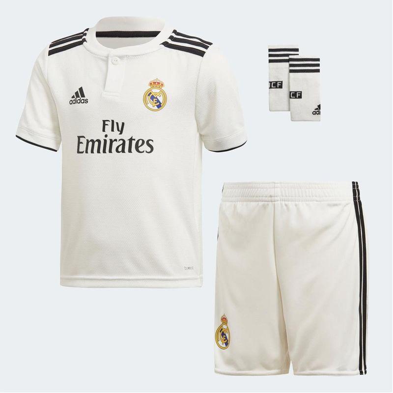 kit-futebol-adidas-real-madrid-i-jr-cg0538-fba73b8d511ceb9d57cecea792352a5a