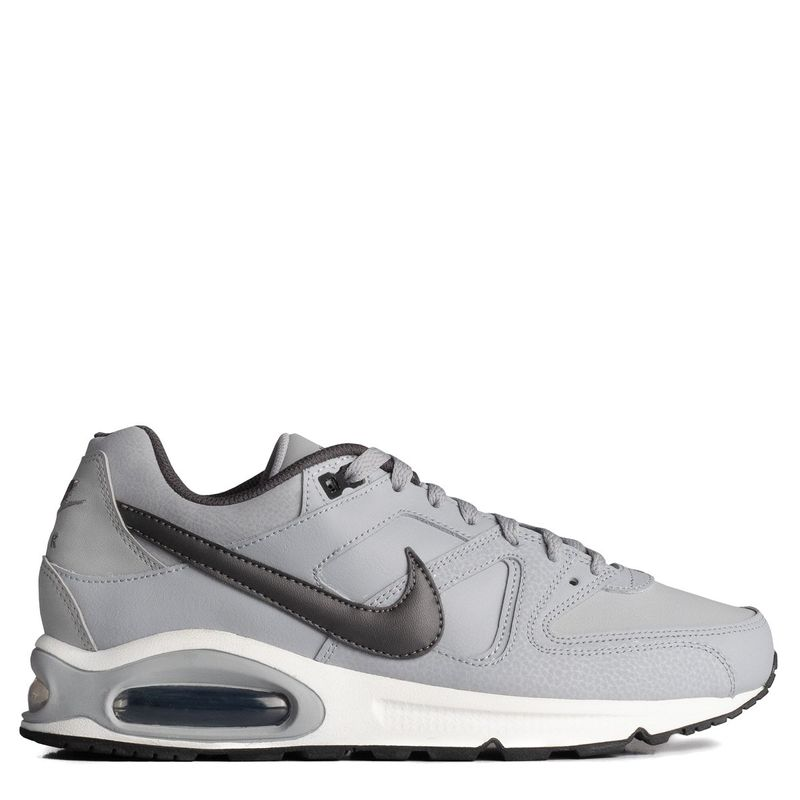tenis-nike-air-max-command-leather-749760-012-4d2f71bd68620cbbaa025a2281c1efbe