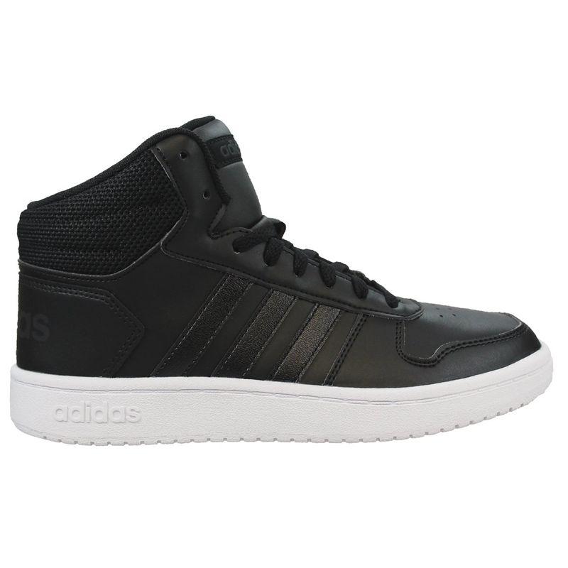 adidas-hoops-2-mid-w-b42100-tenis-f9361ba32ac4930ca51b7dfccfc7297d