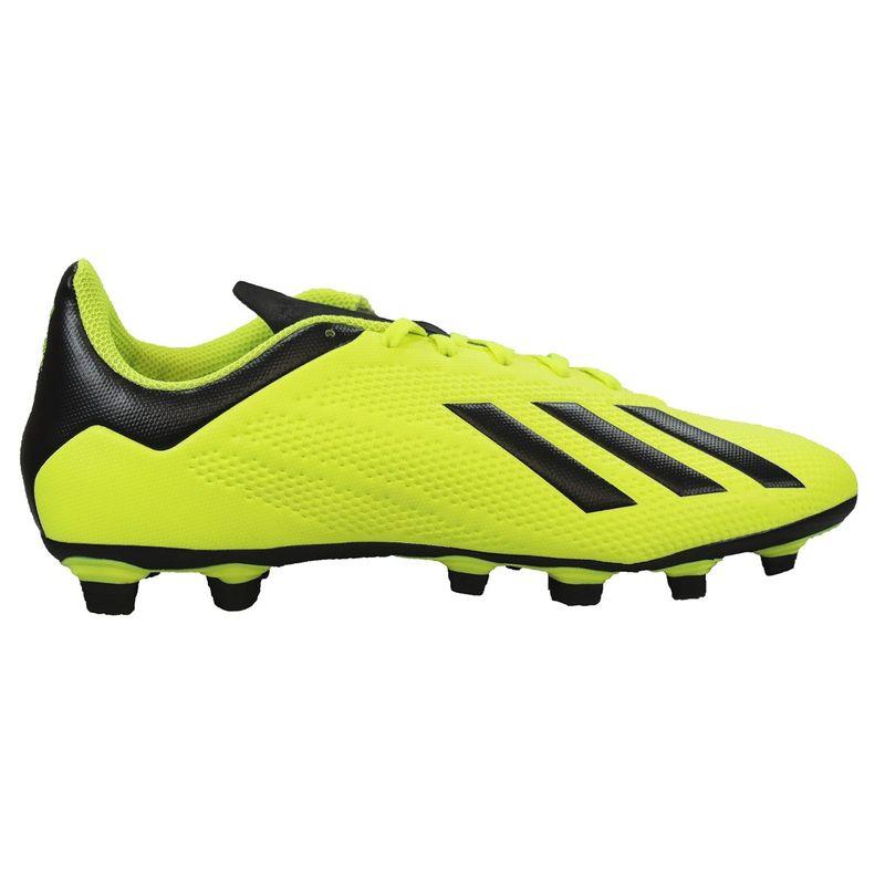 chuteira-campo-adidas-x-18-4-fg-3e4d306548e74f46e46575463a354053