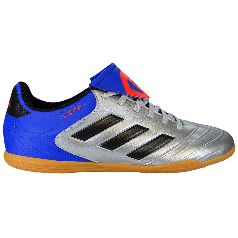 chuteira-adidas-copa-tango-18-4-in-832afe1e38967c79dfca487cf4cafc64
