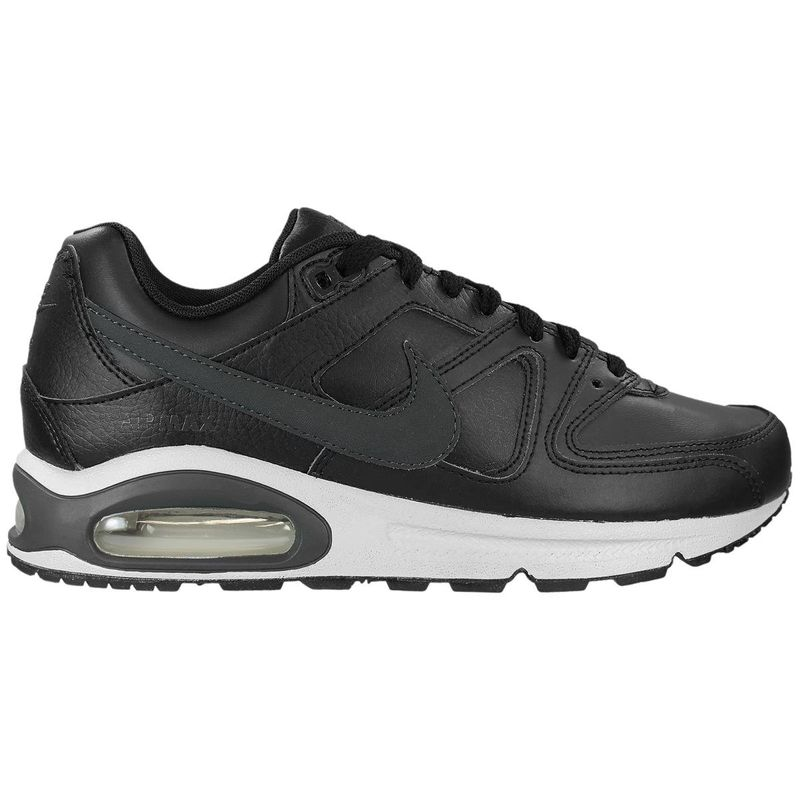 tenis-nike-air-max-command-leather-749760-001-873a069751a0547d832f9cbf75410fd8