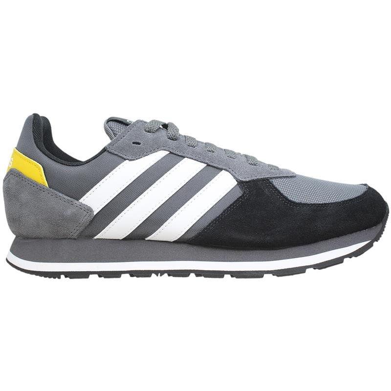 tenis-adidas-8k-9cc70d1992a1382a040f7905033131f5