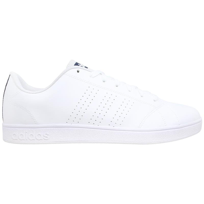 tenis-adidas-advantege-vs-clean-8effa132fb3fbcbb5dbf0284621fd441