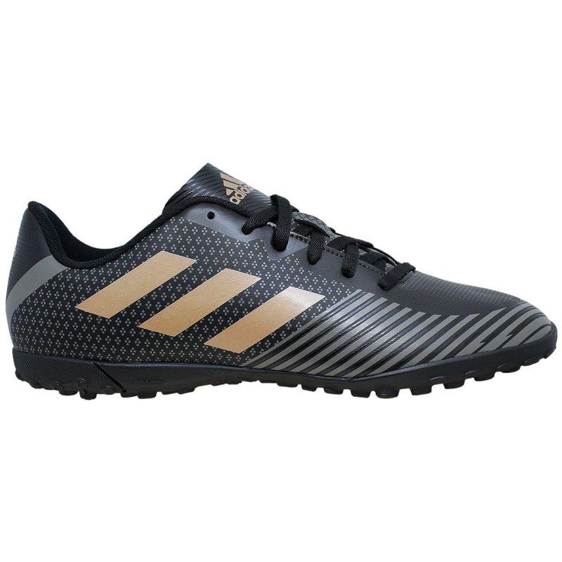 chuteira-society-adidas-artilheira-18-tf-e45c005d5677419bbbcd0347a6d65970