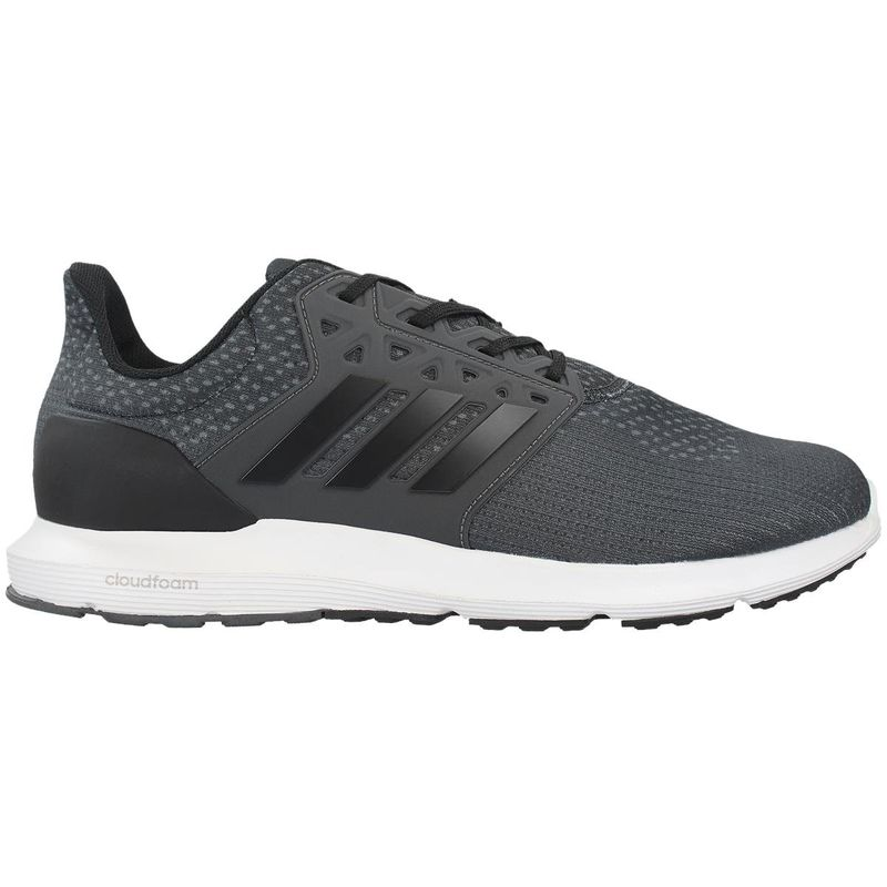 tenis-adidas-solyx-m-cp9340-8a84f2c8b3999d2003650bddcbf176dc