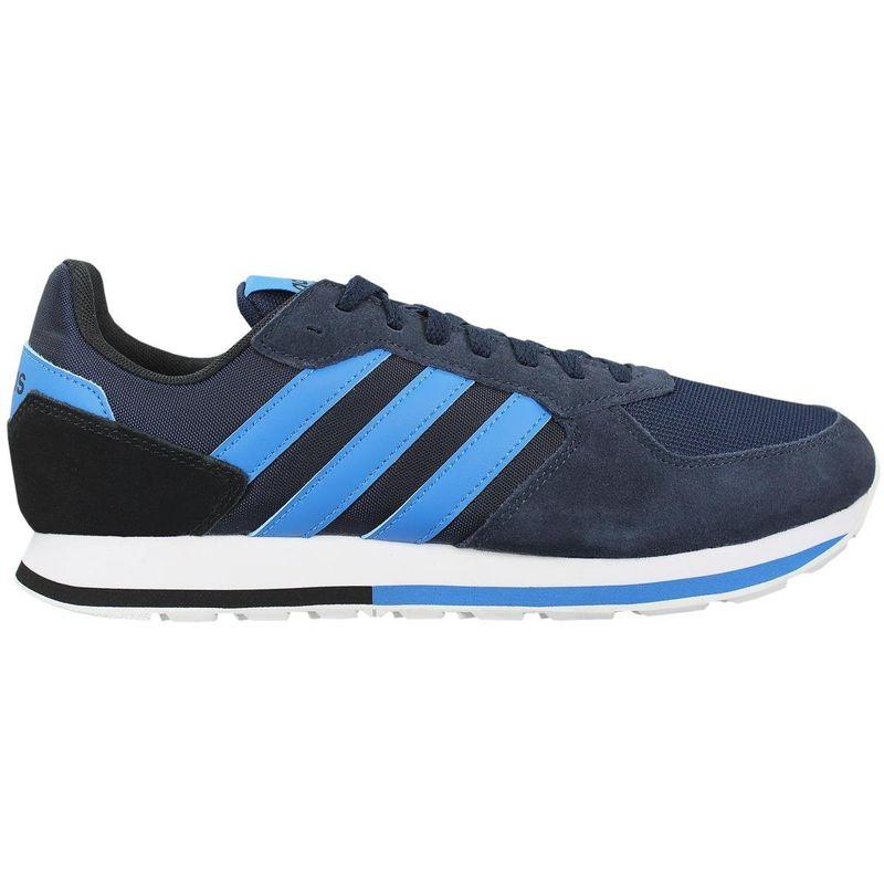 tenis-adidas-8k-db1727-92de34ffb1a5d3b0aaf11a2b93e61d72