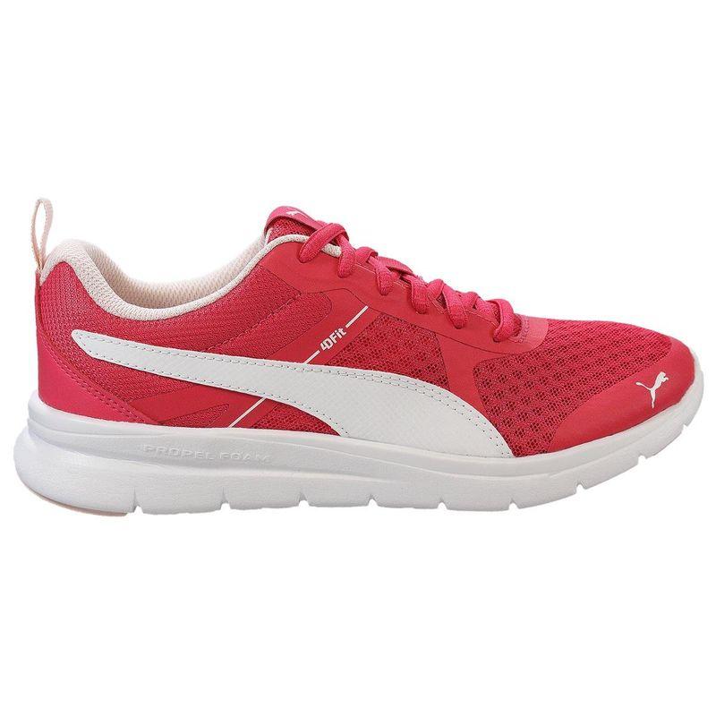 puma-flex-essential-36526806-tenis-dc09bae738e5912ff73a31b8a141cdf1
