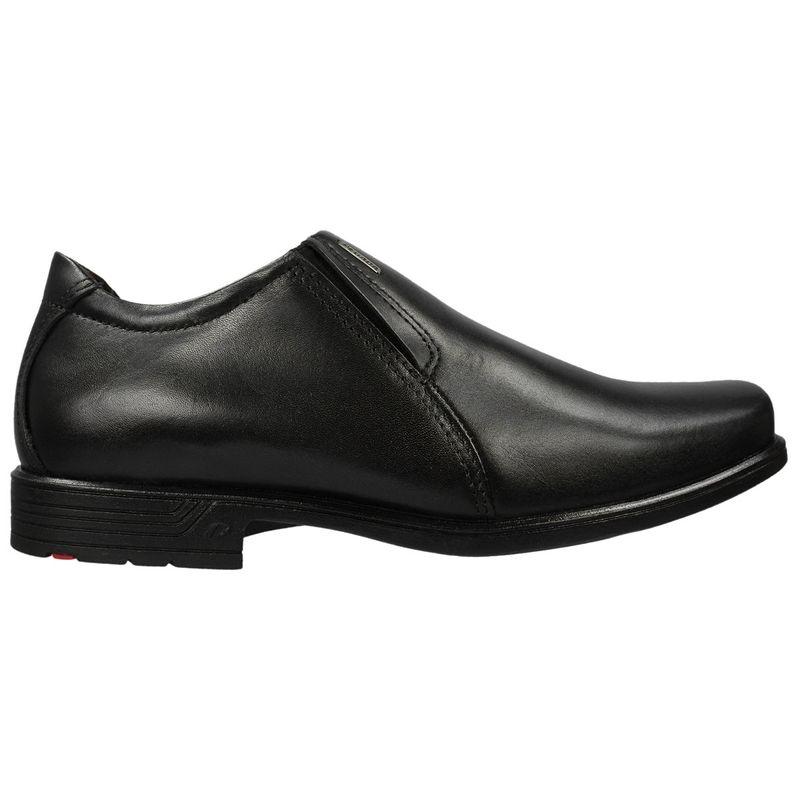 sapato-social-pegada-masculino-f43c67c5882bf92e15091ab9056cc900
