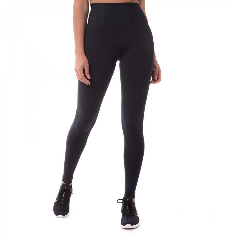 legging-feminina-estilo-do-corpo-3e4d923ce2f26c582888d2174d0b9c8a
