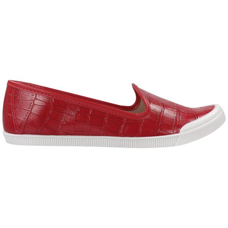 sapatilha-moleca-slipper-croco-feminina-f9760a8e4b9054e7653f8be6f7baef5f