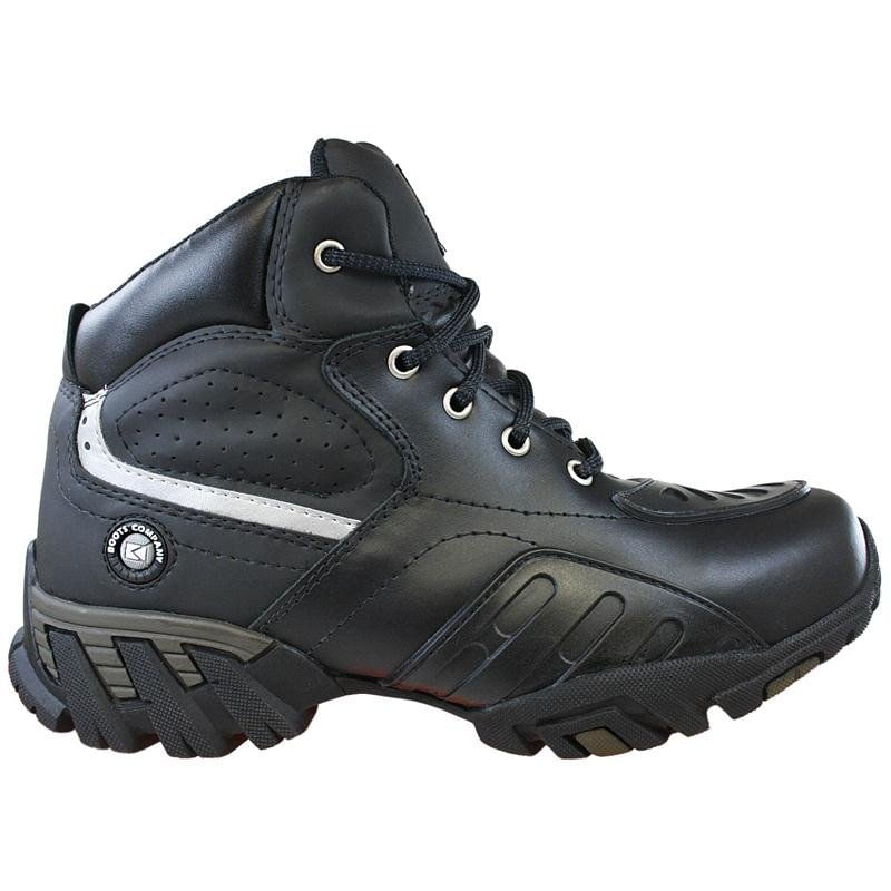 bota-boots-company-blackbird-1abbe1192ac18245460039070d48a107