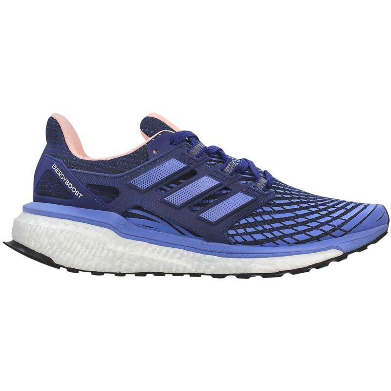 tenis-adidas-energy-boost-w-ac8127-7c301817e0409e607f9273e456abad3c