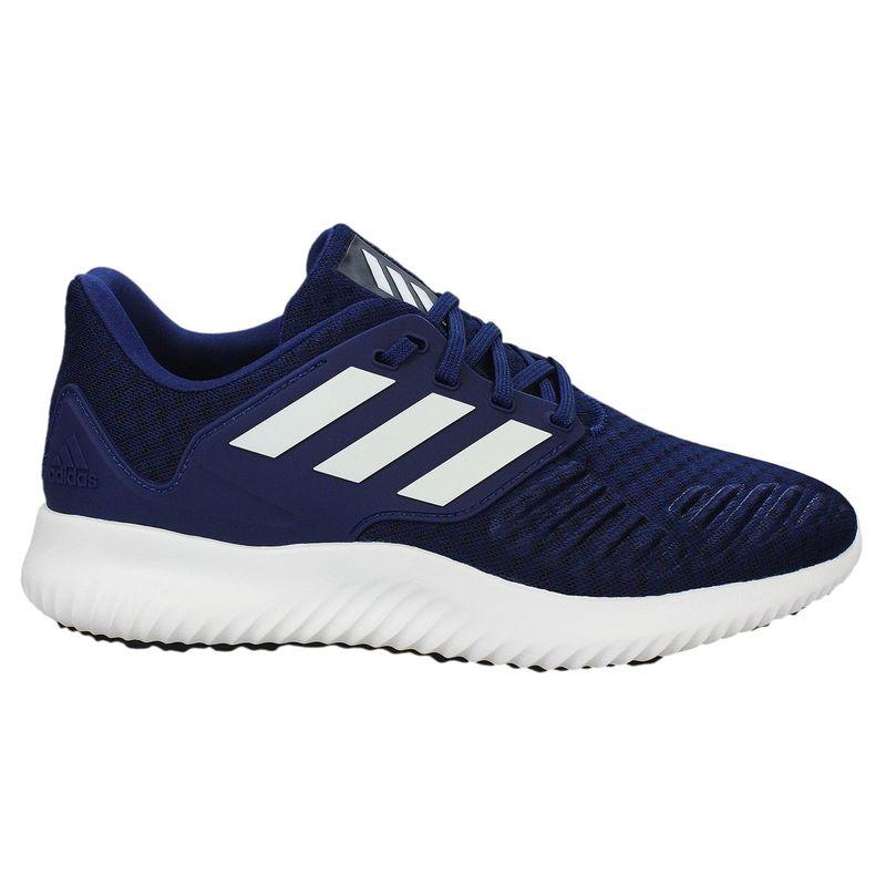 tenis-adidas-alphabounce-rc-ae119be6b7645397ce9db317007167f3