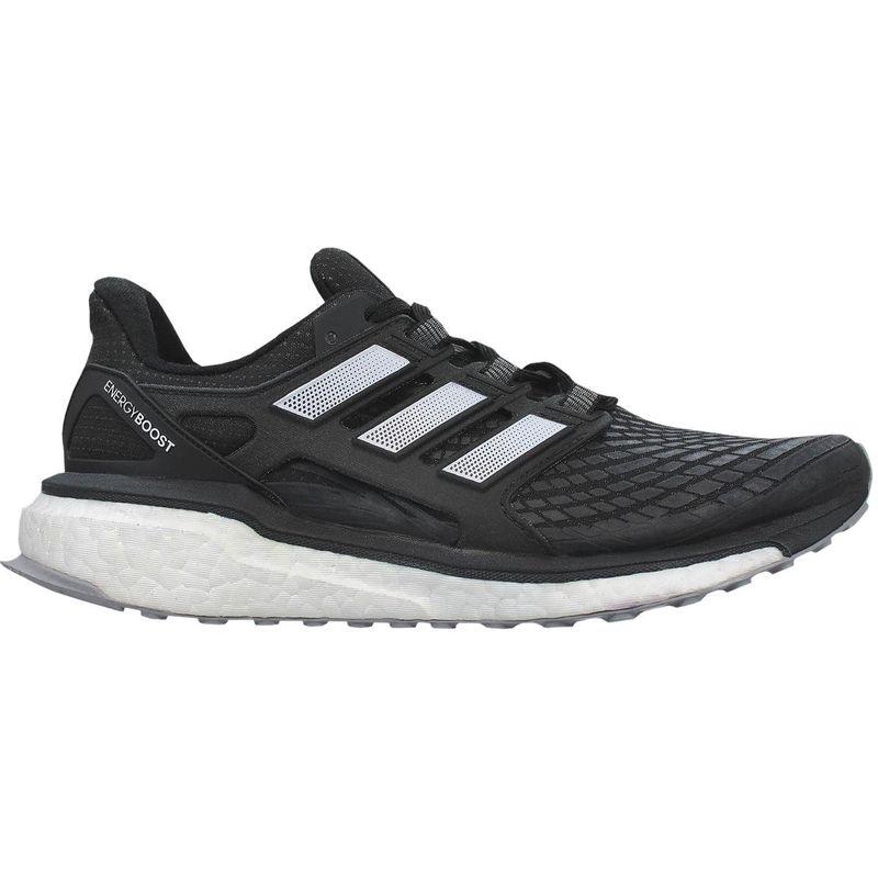 tenis-adidas-energy-boost-m-aq0014-54fdf698a3da4921a4883a27a5788607