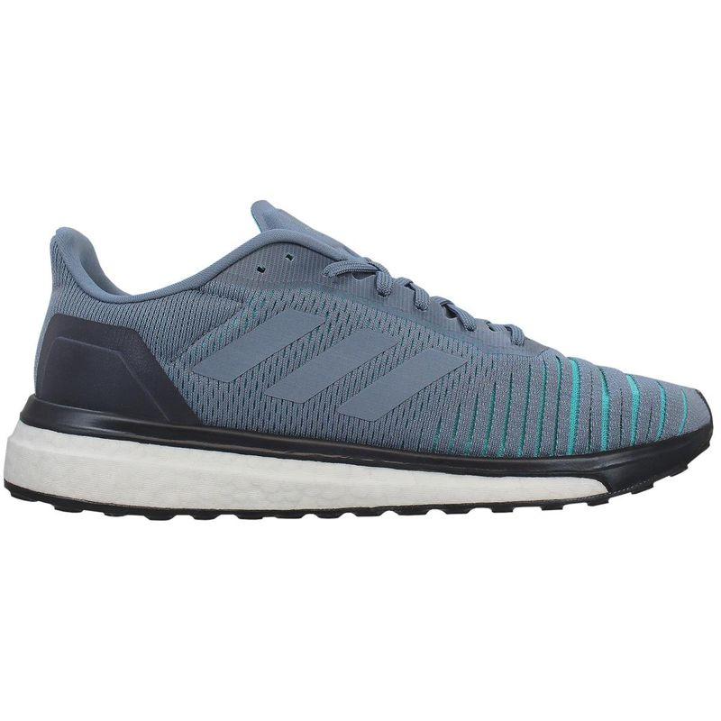 tenis-adidas-solar-drive-m-ac8133-c71eff261da82fcdeabd3caef35d7f79