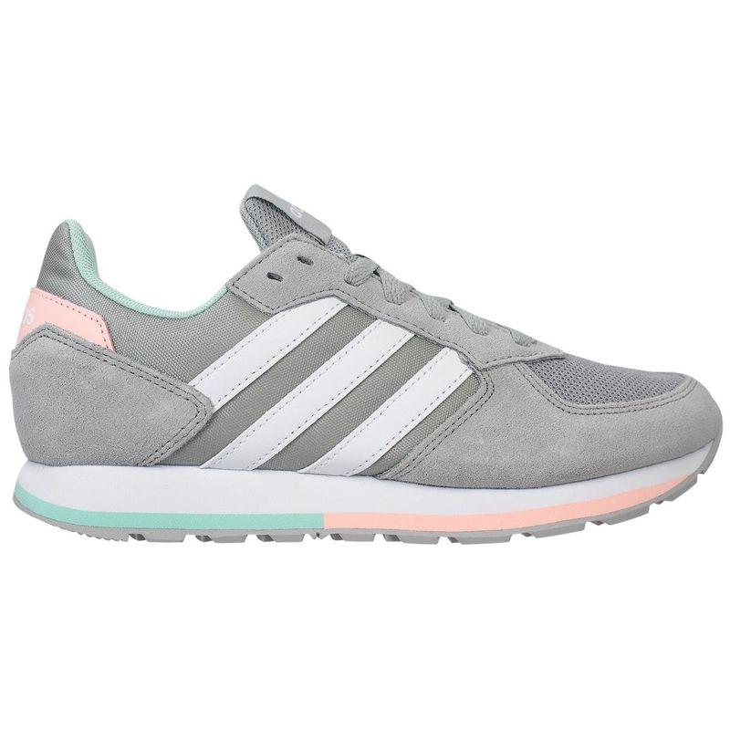 tenis-adidas-8k-w-b43797-b709102514b22f4883152705886ccd47