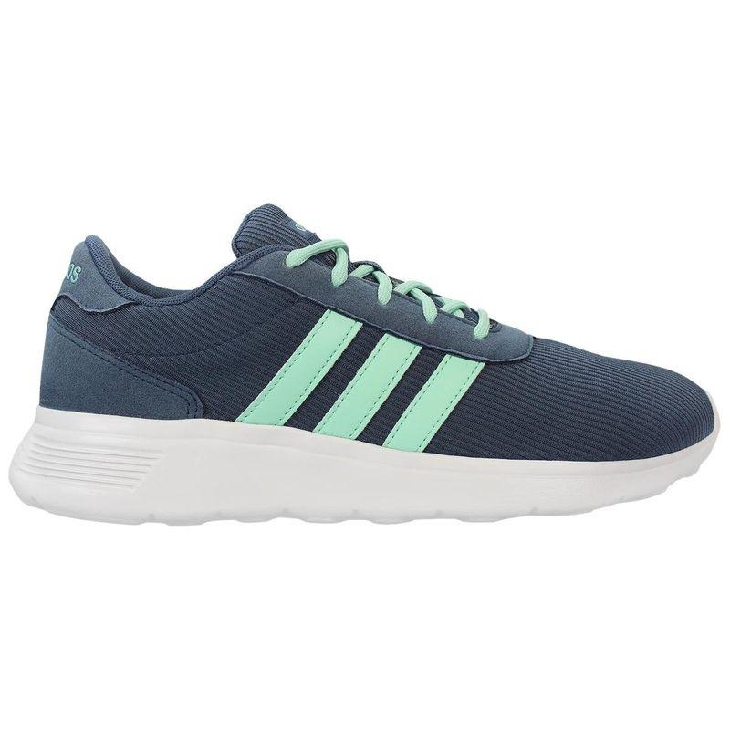 tenis-adidas-lite-racer-w-b44654-5ec99ba4c51031e91c16dd7e860f6e39
