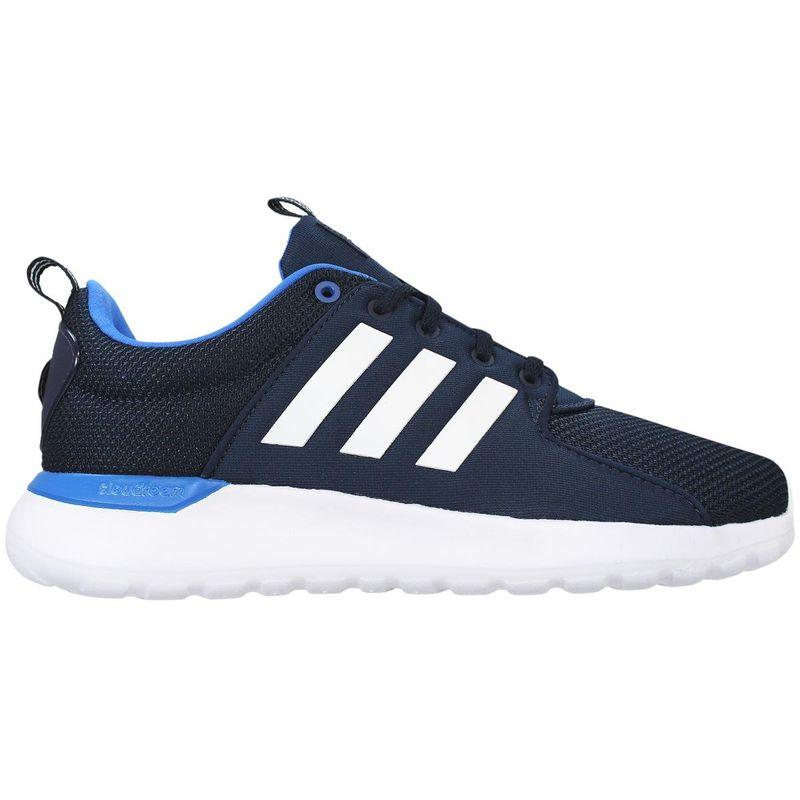 tenis-adidas-cf-lite-racer-bb9821-13fba7a89bdd44a8ec45f7d14e66c4e1