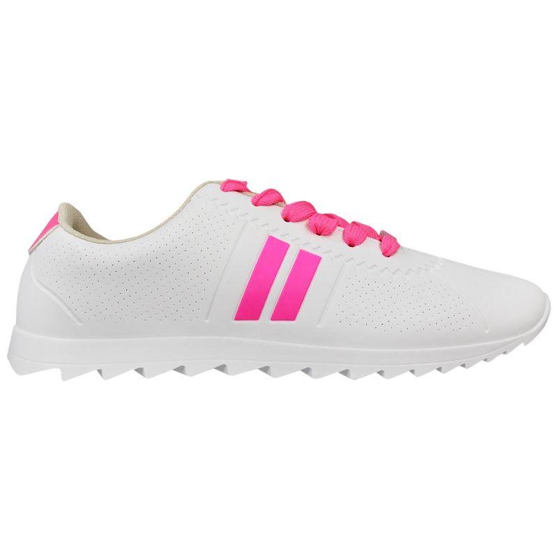 tenis-moleca-jogging-tira-lateral-feminino-dad9491b3dbd7dfc52530f6c39c9de5b