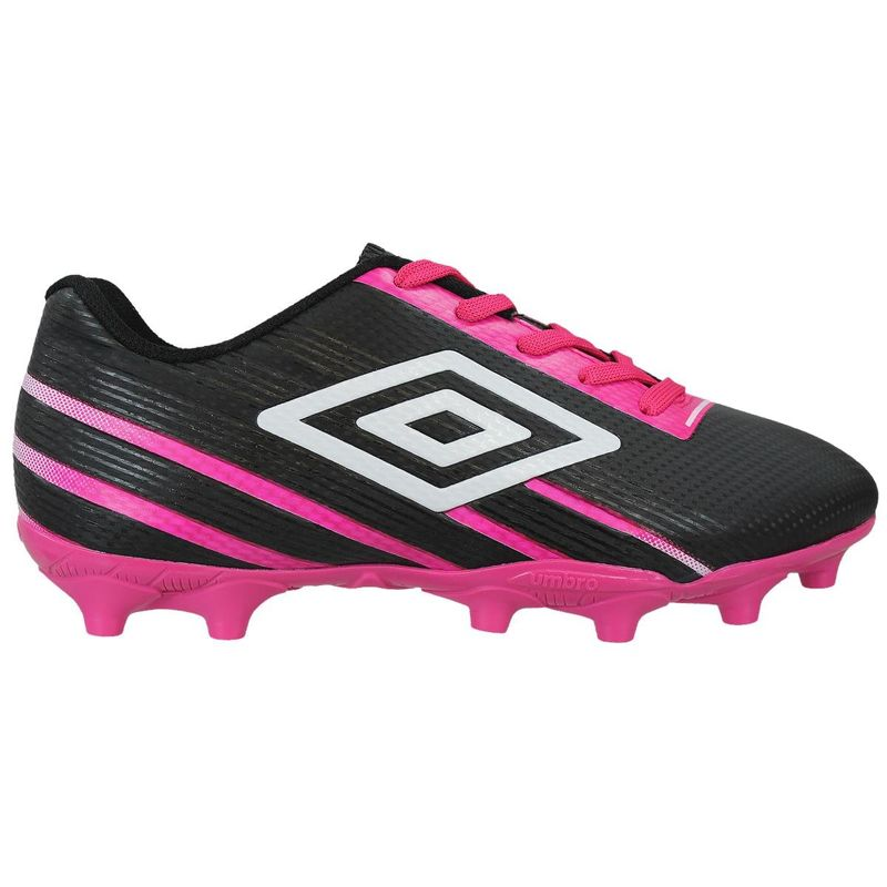 chuteira-umbro-light-control-campo-of70105102-8f2147fbba930275b563cf57fdb9cbc4