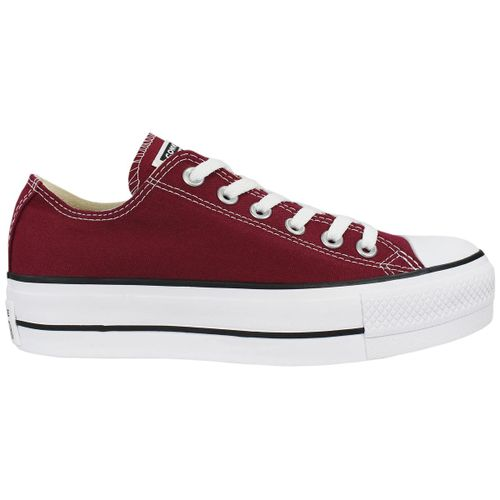 tenis-converse-chuck-taylor-all-star-ct09630010-ca85545ac5239774e3028af33dab1cb3