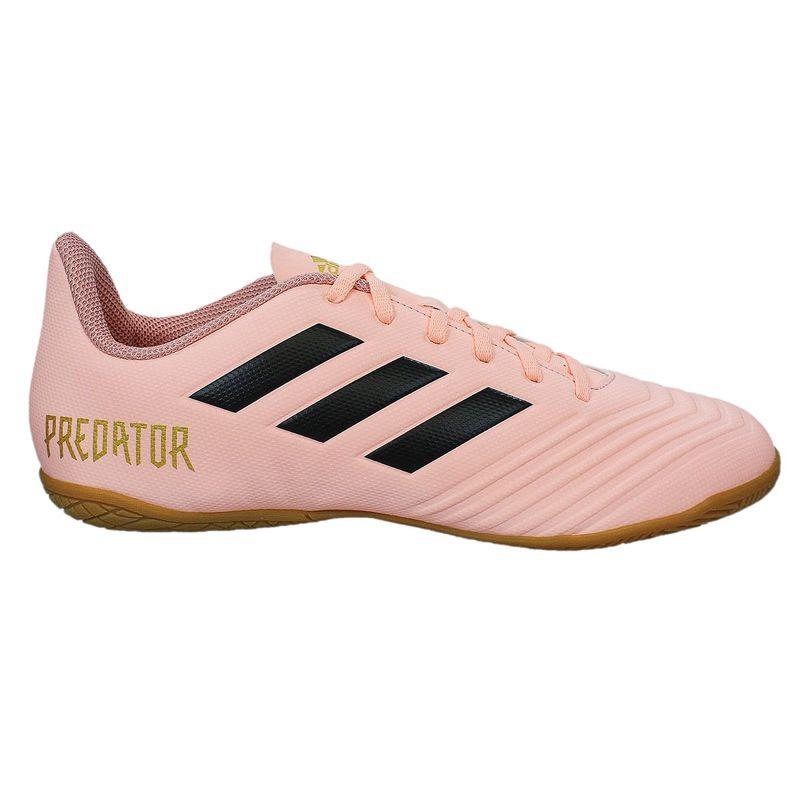 chuteira-futsal-adidas-predator-18-tango-4-in-1cf38a64b97325eddcf1b2d6daa36e06