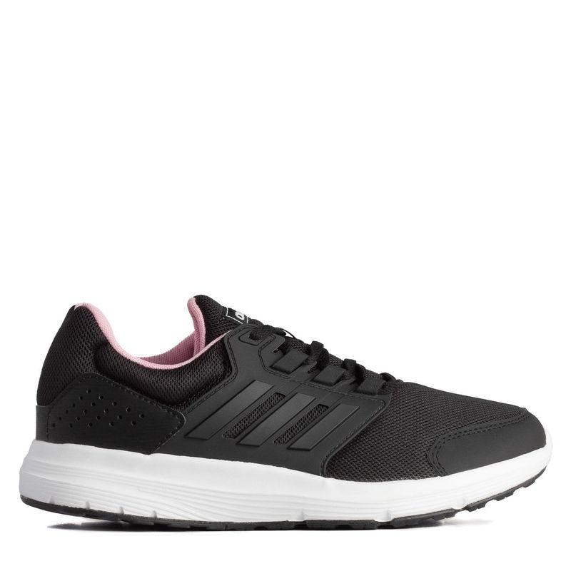 tenis-adidas-galaxy-4-f36183-3fb5113a7199ccd80e960f1aa020a163