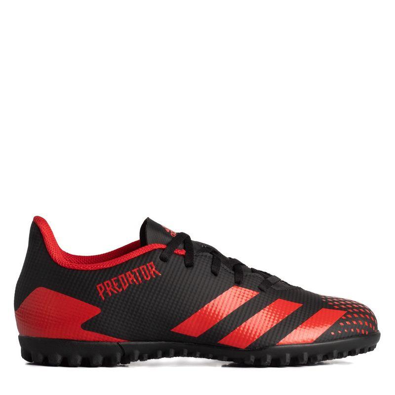 chuteira-adidas-predator-20-4-tf-ee9585-beb18bb94b093c8b304af35f94e95375