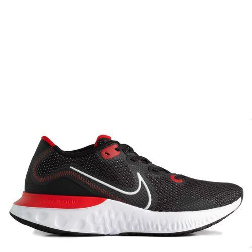 tenis-masculino-nike-renew-run-f252a05fbe64652bd7cb5341ea285843