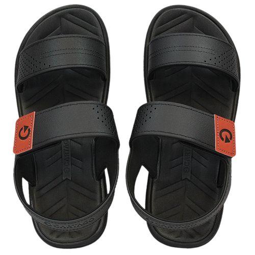 sandalia-cartago-malta-d55581a78e2e51cffc79a45f04c53c6b