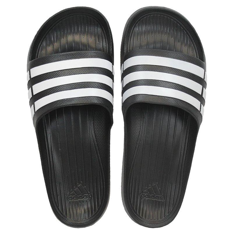 chinelo-adidas-duramo--2d4fd8041a71bb6c0a1b60cca9f8f158