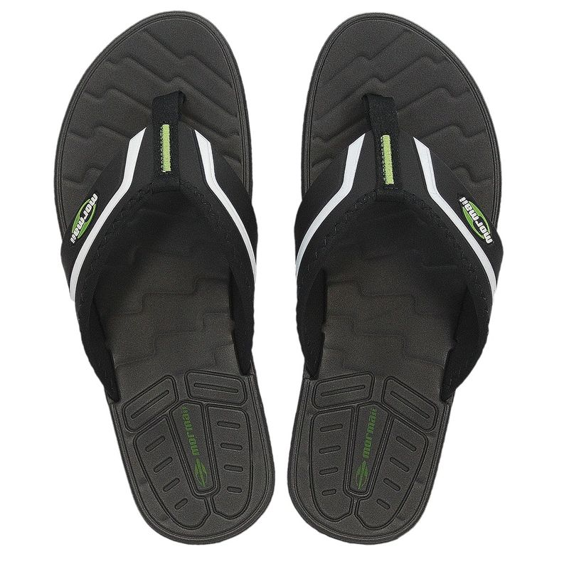 chinelo-mormaii-quiver-pro-39c9a6aa707a368882ae549d2c22f5ee