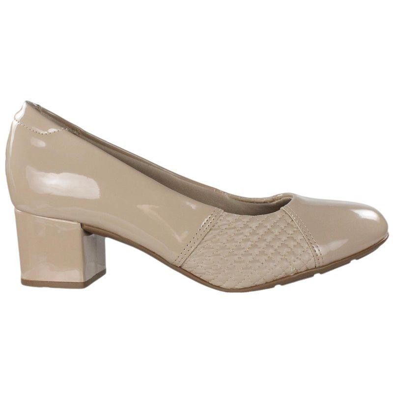 sapato-modare-scarpin-feminino-9686bdd663d49cc3c79e84f27579cd73
