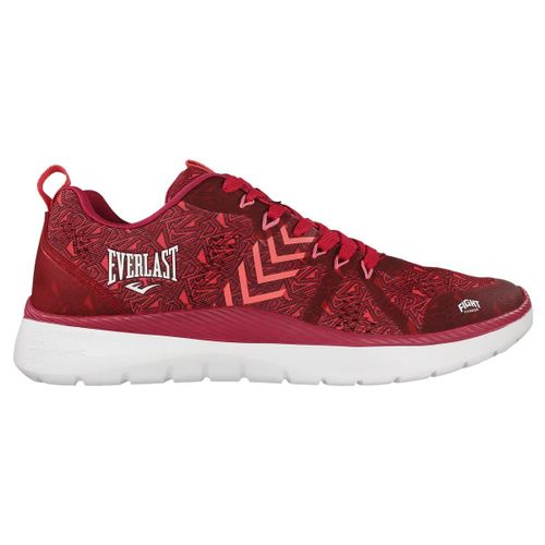tenis-everlast-haze-low-elw143b-66fb21b2649829a31e74f13028b86237