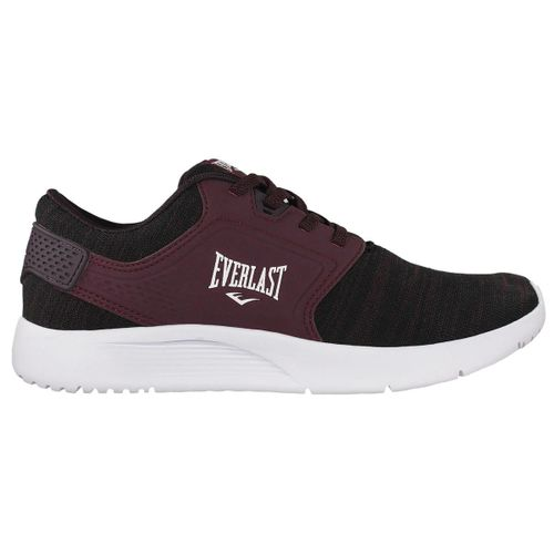 tenis-everlast-harbor-elw121b-78ef8133c28823b24e6125a6be74c501