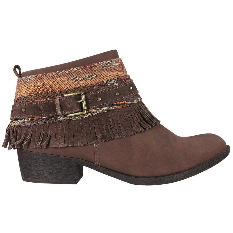 bota-ramarim-ankle-boot-feminina-708f1cf9e0bd2baf32f50d9d946811f5