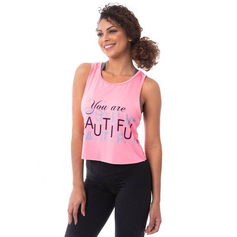 regata-feminina-estilo-do-corpo-esportiva-1fbb3032e1f4407f8cc950e01be71bc1