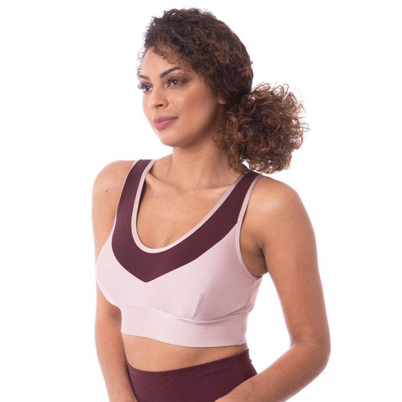 top-feminino-estilo-do-corpo-academia-df6890cc3d416c8516ad8b37a93b31cc