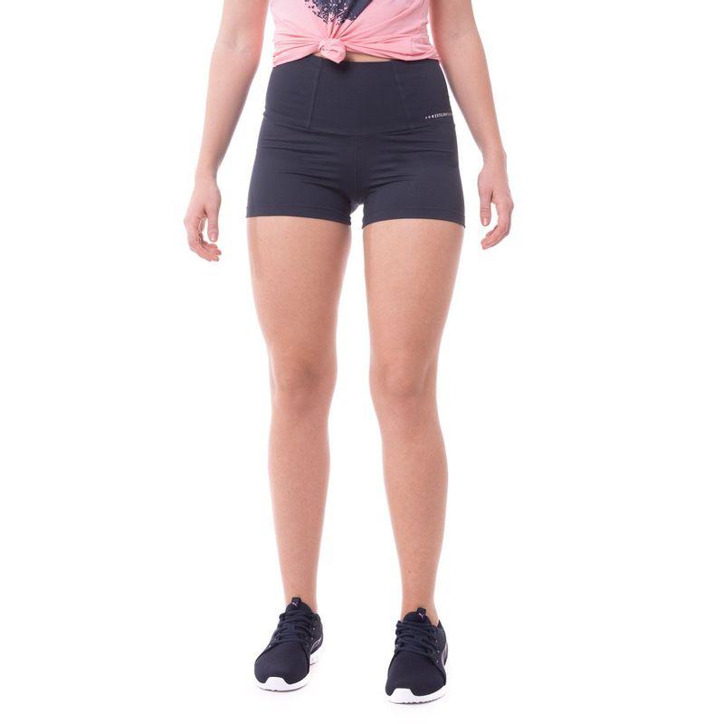 short-feminino-estilo-do-corpo-academia-e243552f401c47150e091bca43cfaf6d