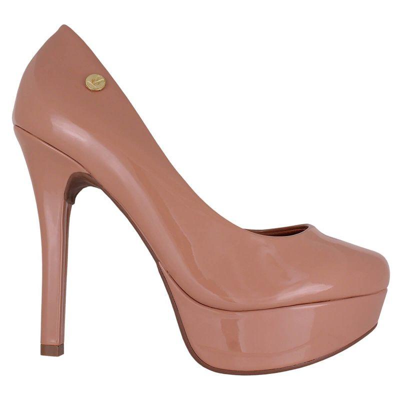 sapato-feminino-vizzano-meia-pata-e6290f83a64dbdddc946b2dfed2ca84f