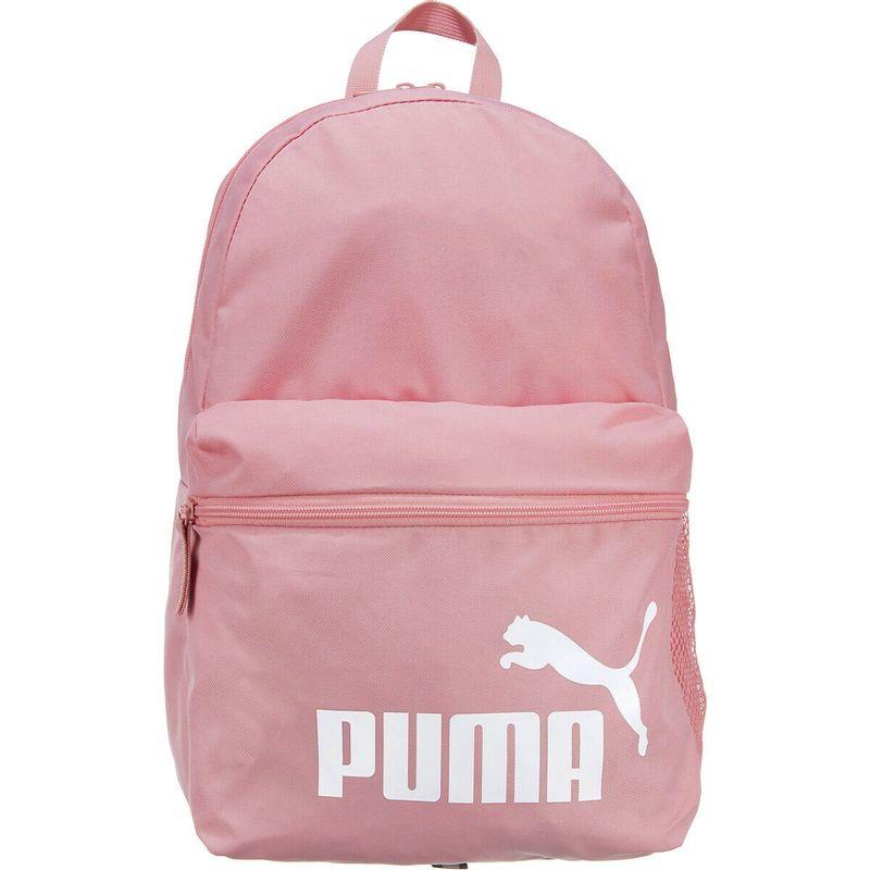 mochila-puma-75487-29-a5450f2c28662200b720ba751915cd63