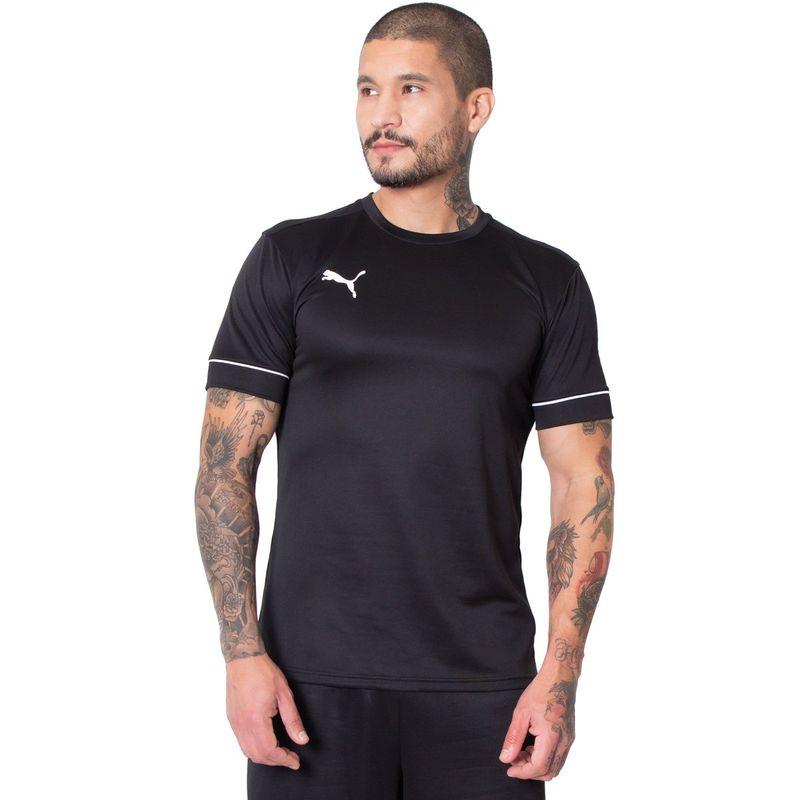 camiseta-masculina-puma-ba00ba1e2451bc6f41fd68bd0e85517b