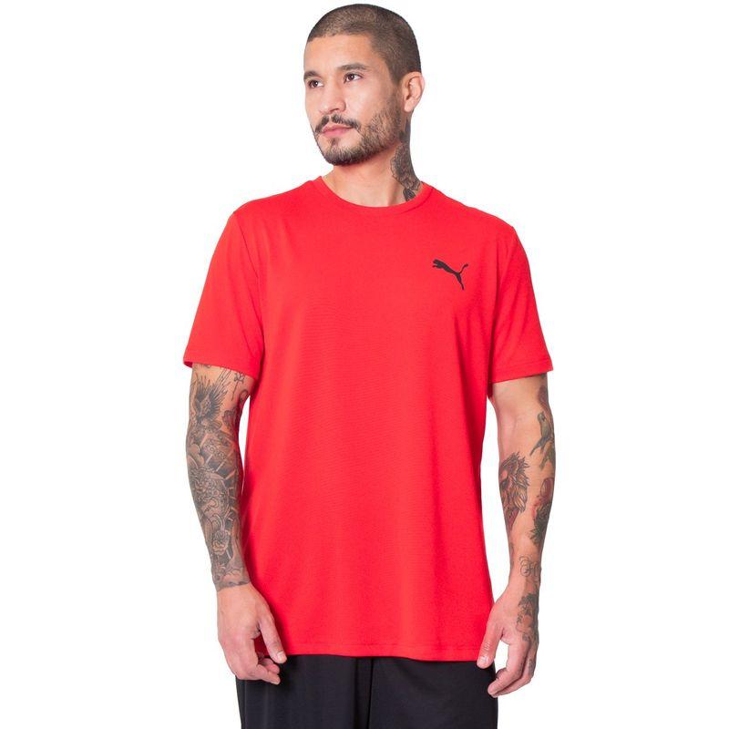 camiseta-masculina-puma-active-tee-f8baeaf6c8ebd27e886d26d3fa4e7e2f