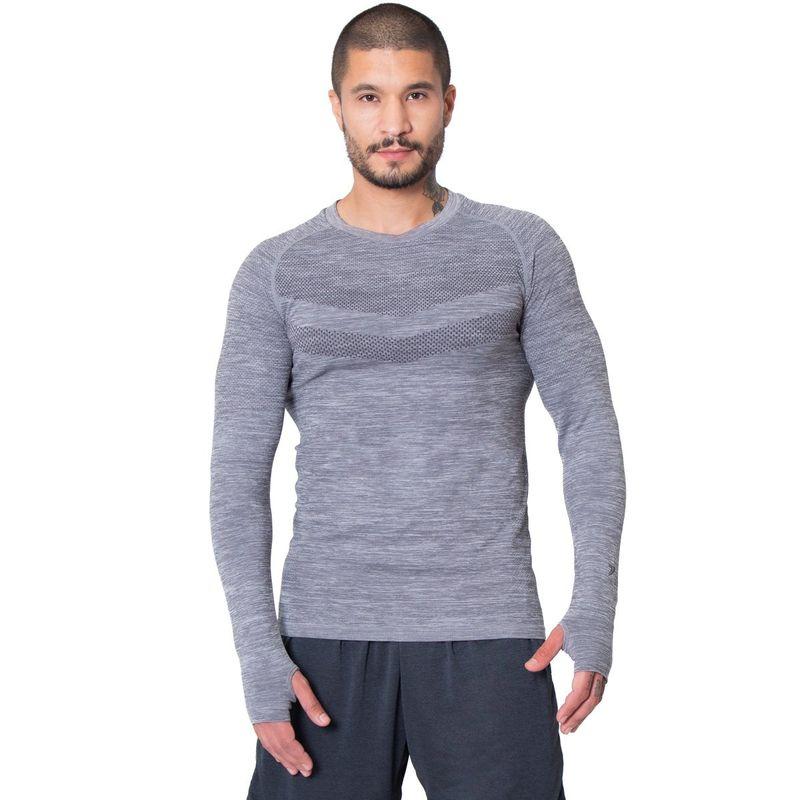 camisa-poker-dynamic-tricot-04145-2a9e60dac6e744a3f2b193a982165c5c