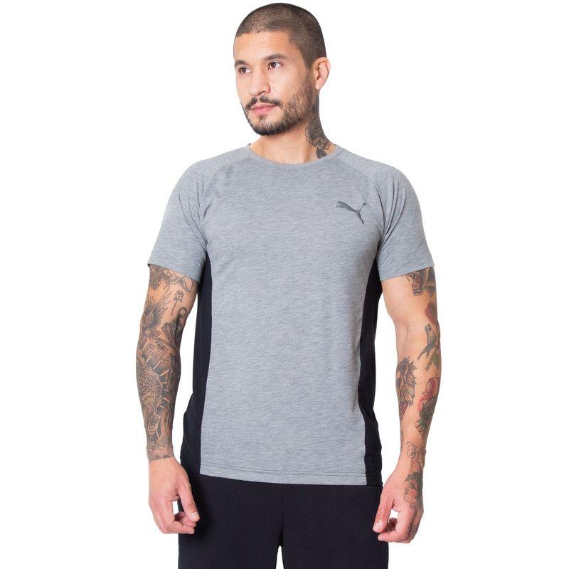 camiseta-masculina-puma-evostripe-tee-35391b1e11da226d394d0ecf6732ee84